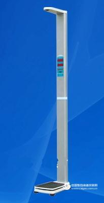 身高体重测量仪 DP-HGM-200