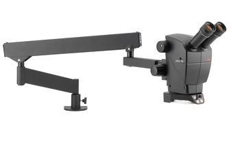 徕卡 A60F 在线工业检查体视显微镜