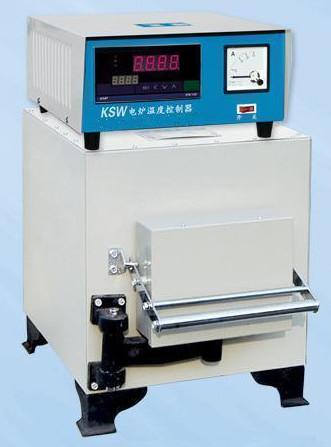 SX-2.5-12電阻爐,馬弗爐