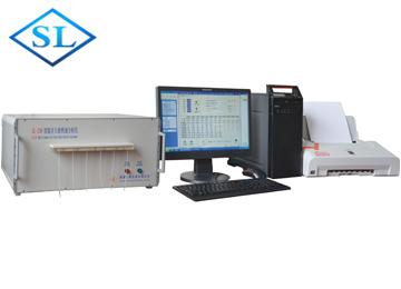 【湘潭三聯儀器有限公司】多元素快速分析儀專業產品供應商