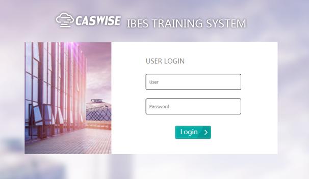 IBES国际商务英语实训系统