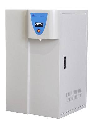 ZK-CS系列高純水機