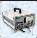 高效過濾器檢漏方法|高效過濾器檢漏價格|過濾器檢漏-天津盛源