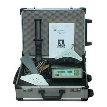 NTWSL-86A电火花针孔检测仪(环氧煤沥青)