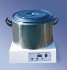 恒温水(油)浴器