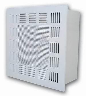 FFU空氣自凈器.空氣凈化器.凈化設備.自凈器