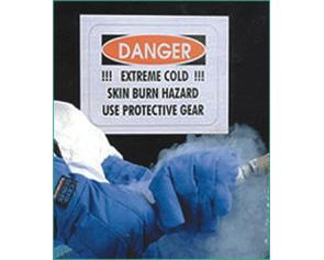 超低温手套 液氮手套