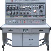 JDW-01E  维修电工电气控制技能考核实训装置