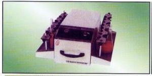 CZ-1型垂直多用途振荡器