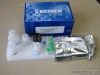 大鼠血管生长素(Angiogenin)ELISA试剂盒