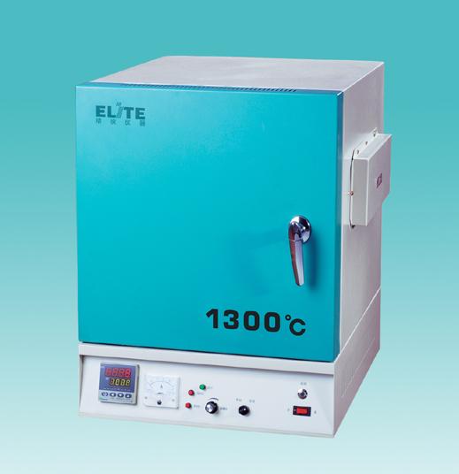 SX2-4-13G/ T箱式电阻炉|电炉