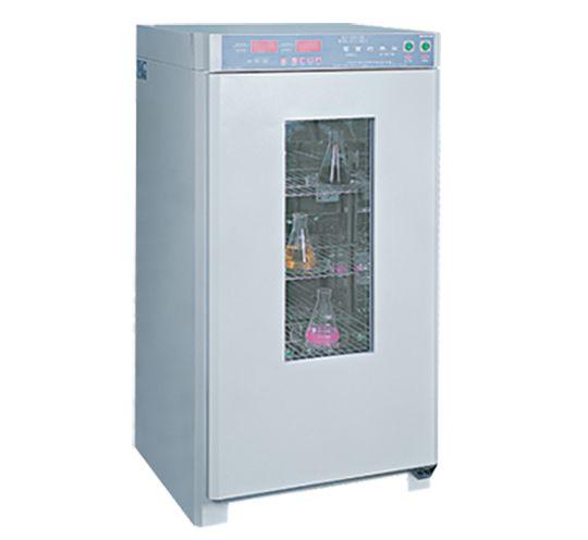 MJX-250C霉菌培養箱(可控濕度)