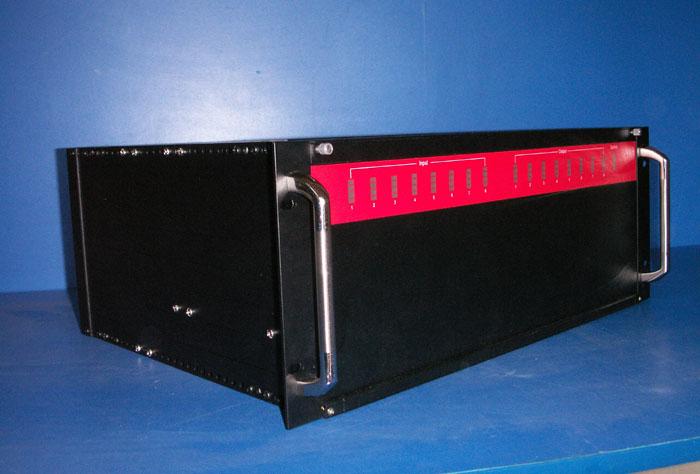 大屏幕拼接控制器/画面处理器/分割器/大屏处理器