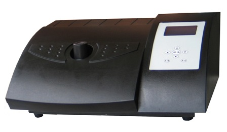 SGZ-200I微電腦數顯濁度儀|濁度測定儀