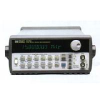 美国福禄克FLUKE PM6306 自动电阻电容电感测试仪