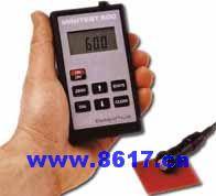 涂層測厚儀 EPK600