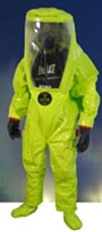 美国KETT无袖双面防护衣 前0.35/背0.25铅当量/L尺码