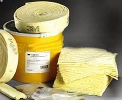 3M折叠式多用途吸收棉