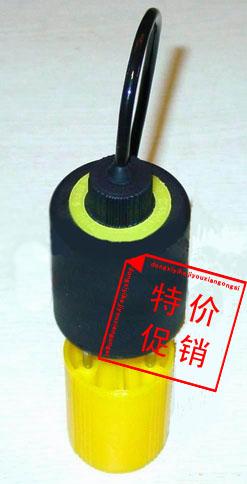 土壤湿度传感器/土壤水分传感器