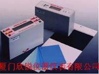 英国RHOPOINT公司NGR45/0反射率测定仪