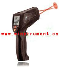 高温红外测温仪(-50~1650℃)