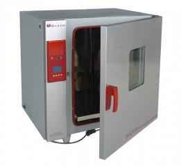 BGZ-146电热鼓风干燥箱