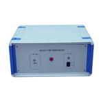 平板度檢測系統QSY500