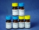 L-精氨酸盐酸盐/L-盐酸蛋白氨基酸/L-盐酸胍基戊氨酸/盐酸L-精氨酸/L-氢氯精氨酸/L-Arginine HCL