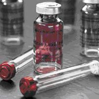 无水氯化金/三氯化金/氯金酸/Gold(III) chloride