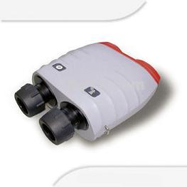 激光测距仪(双目观测)