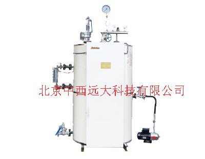 电热蒸汽锅炉/蒸汽锅炉