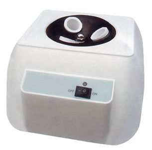 电动甩表机/体温计振荡器/体温计甩降器 国产 优势产品