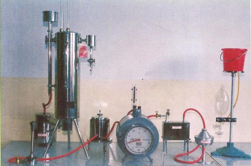 燃气热值仪/热值仪