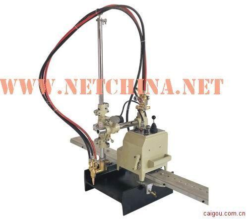 CG1-2H型钢切割机/H型钢切割机/切割机