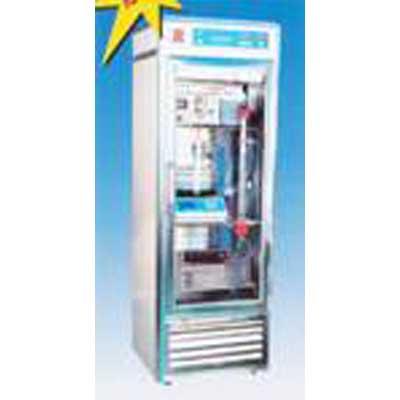 自动液相色谱分离层析仪ME99-3