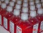 (LFA-3/CD58)人淋巴细胞功能相关抗原3Elisa试剂盒