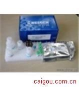 (INH-A)小鼠抑制素AElisa试剂盒