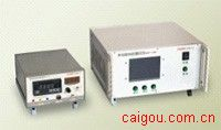 多功能內耗測試儀  GT-GEP-100    GT-GEP-200