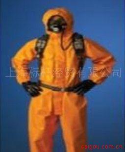 Tychem ThermoPro阻燃防护服