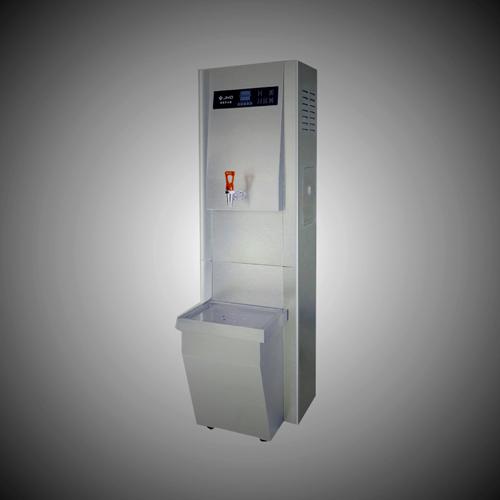 品牌電開水器