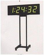 馬拉松計時器