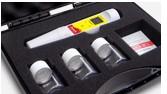PHscan10L笔型pH计