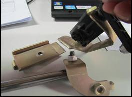 材料测试分析在汽车电子研发中的应用