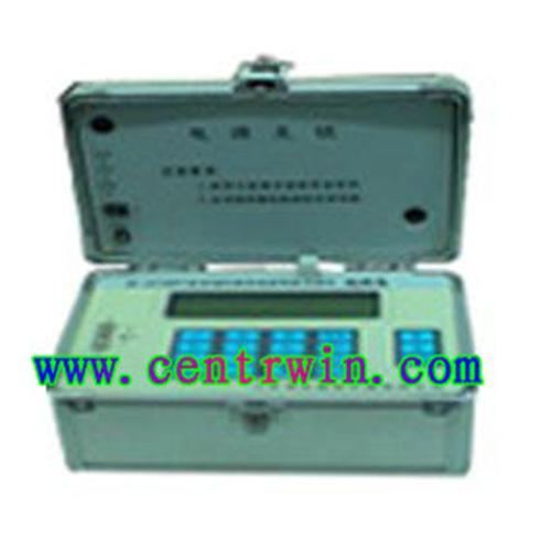 NTWSL-AY508V地下管道防腐层绝缘电阻测量仪 型号:NTWSL-AY508V