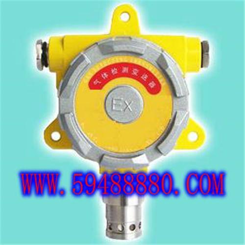 固定式氨气检测变送器 型号:JVVOB2000T