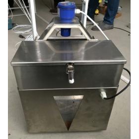 供应地表径流过程观测仪生产