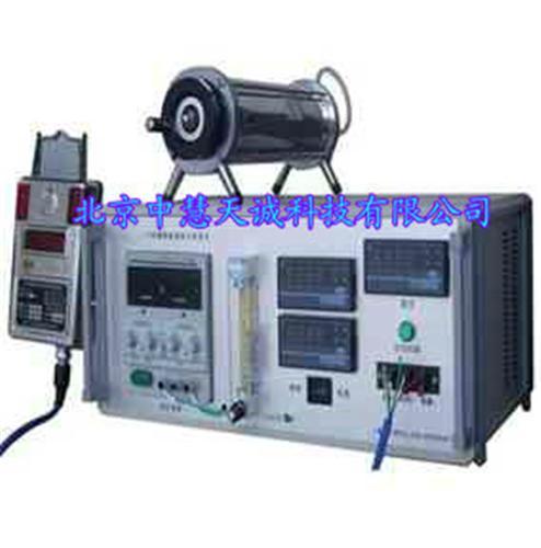压力传感器现场校准装置 型号:NQXY-1