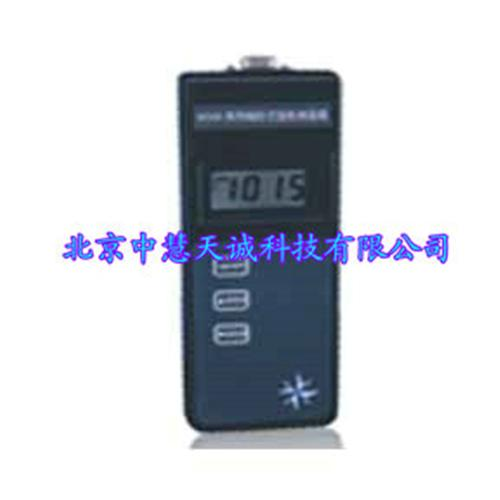 袖珍式智能测温仪 型号:SWF-300K