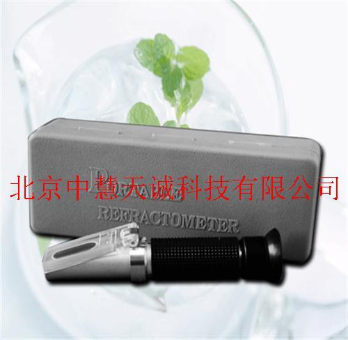 手持式食盐盐度快速测定仪 型号:CJYQ-7000S