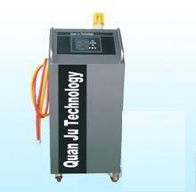 测温仪/温度测量仪